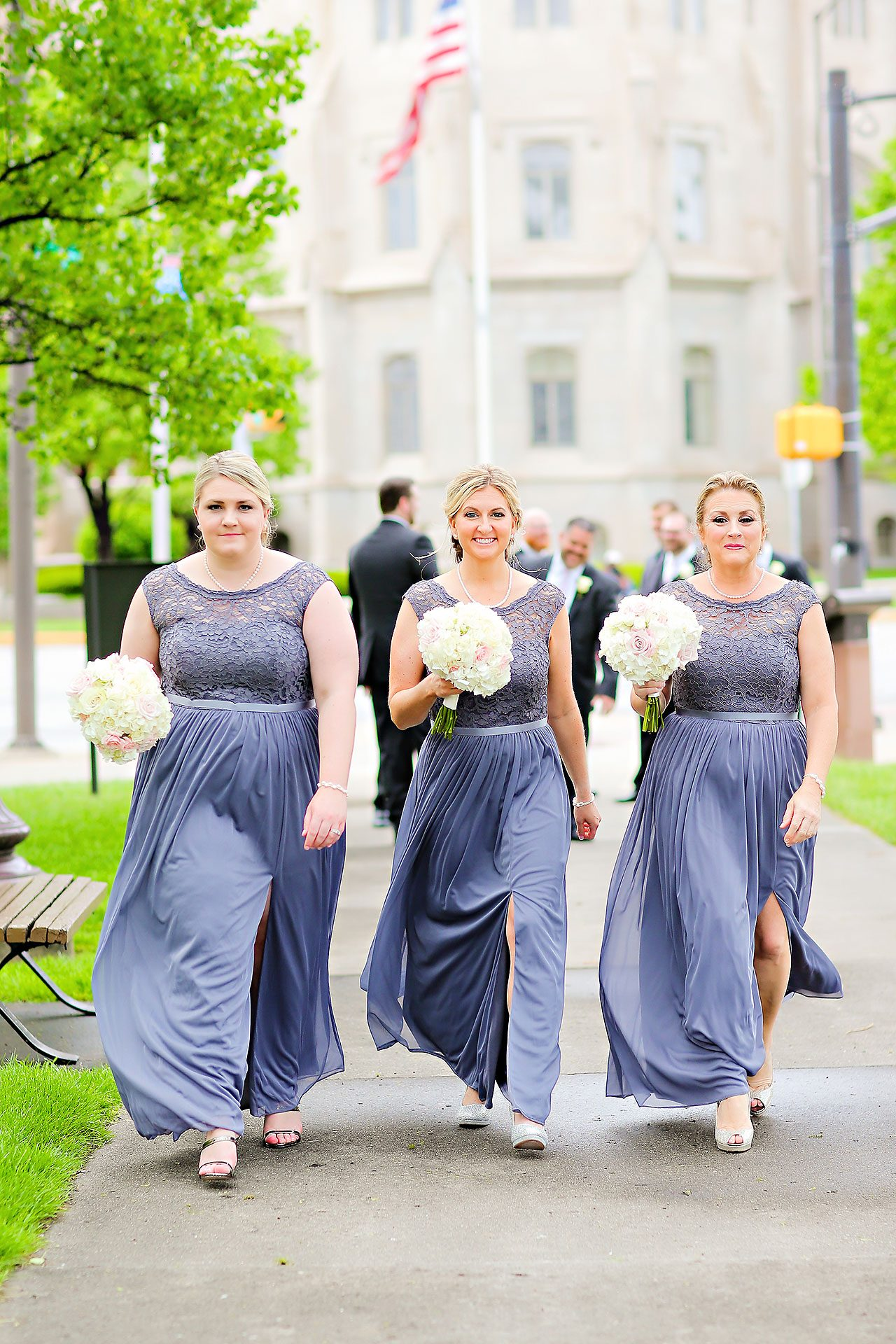 Lauren Bryan Scottish Rite Indianapolis Wedding 103
