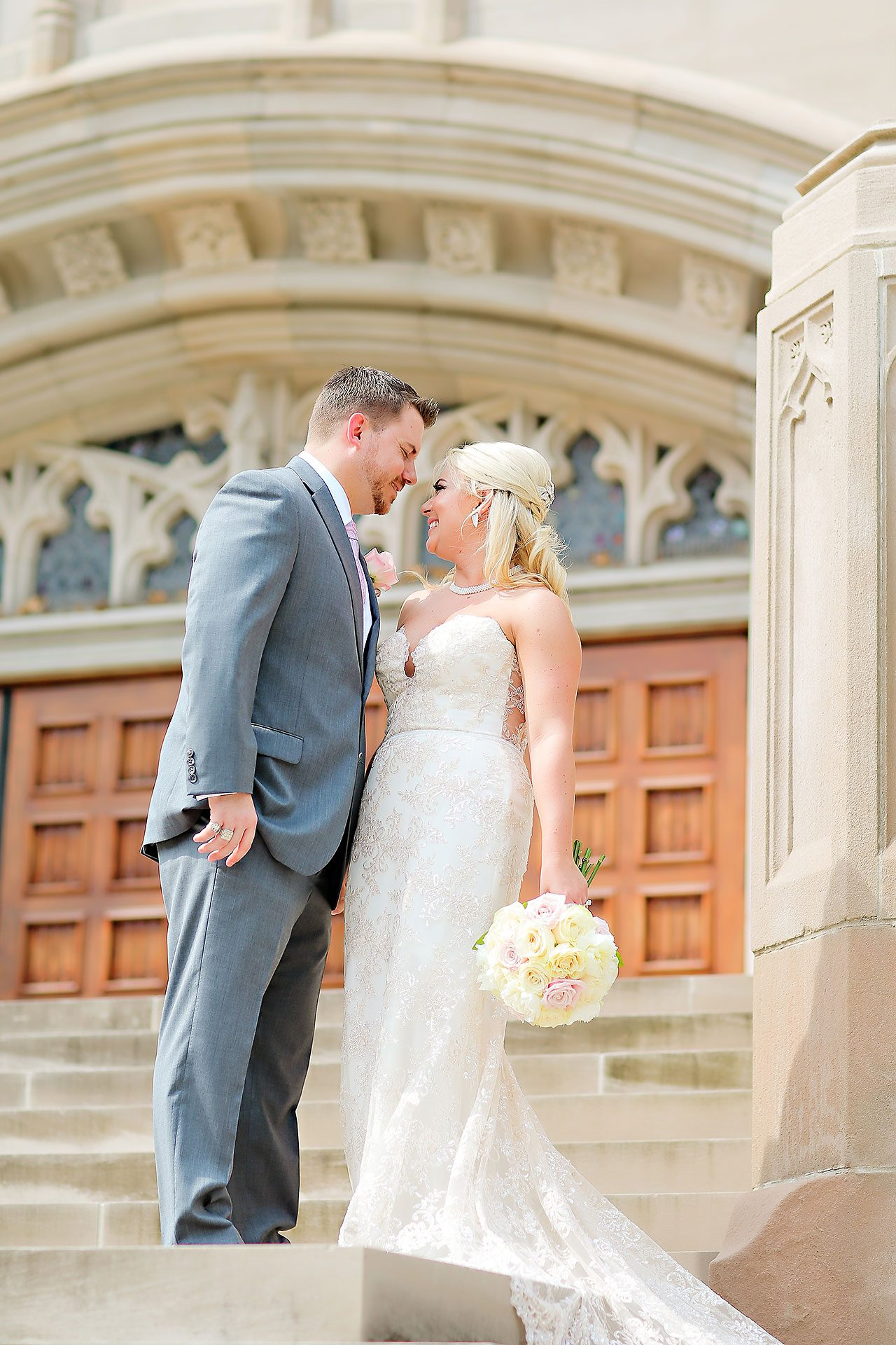 Lauren Bryan Scottish Rite Indianapolis Wedding 135