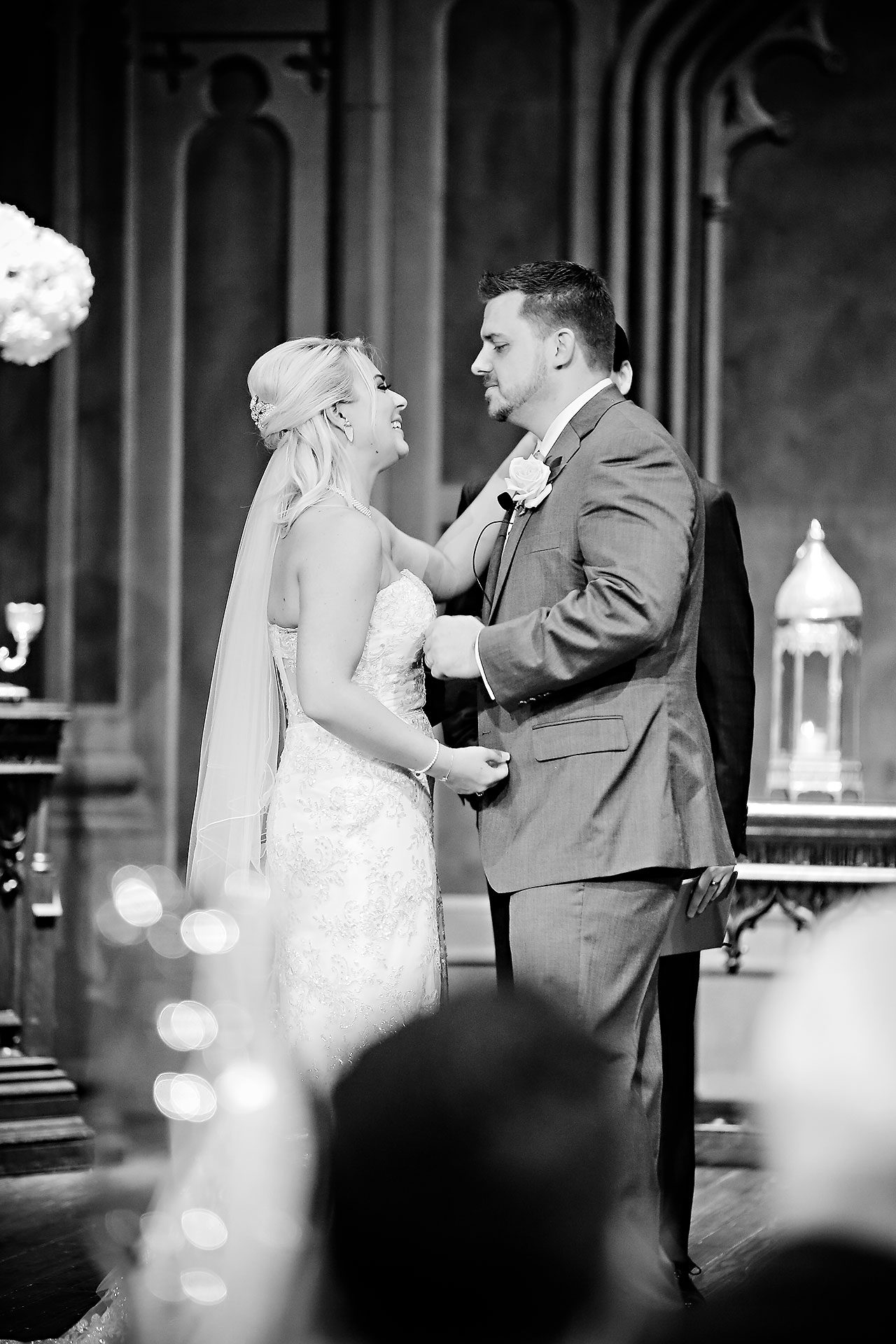 Lauren Bryan Scottish Rite Indianapolis Wedding 192