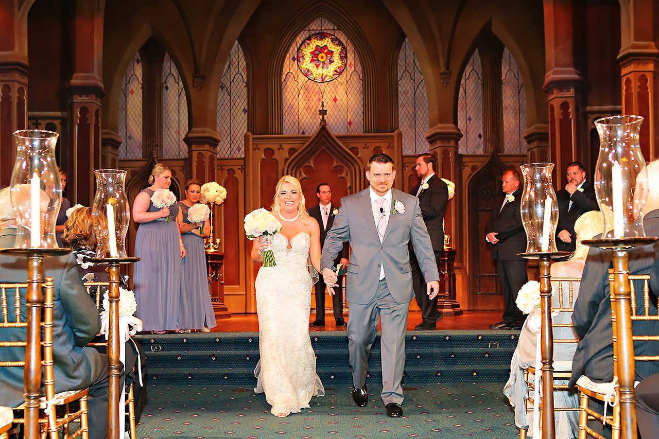 Lauren Bryan Scottish Rite Indianapolis Wedding 194