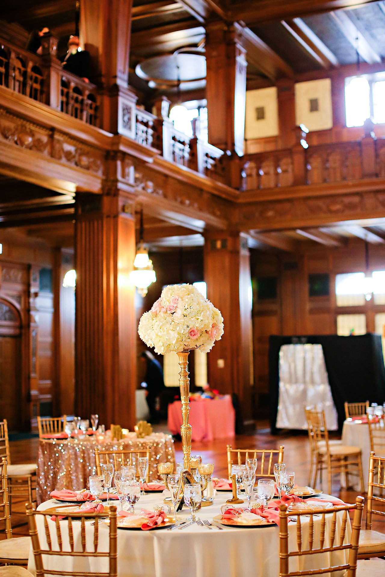 Lauren Bryan Scottish Rite Indianapolis Wedding 220