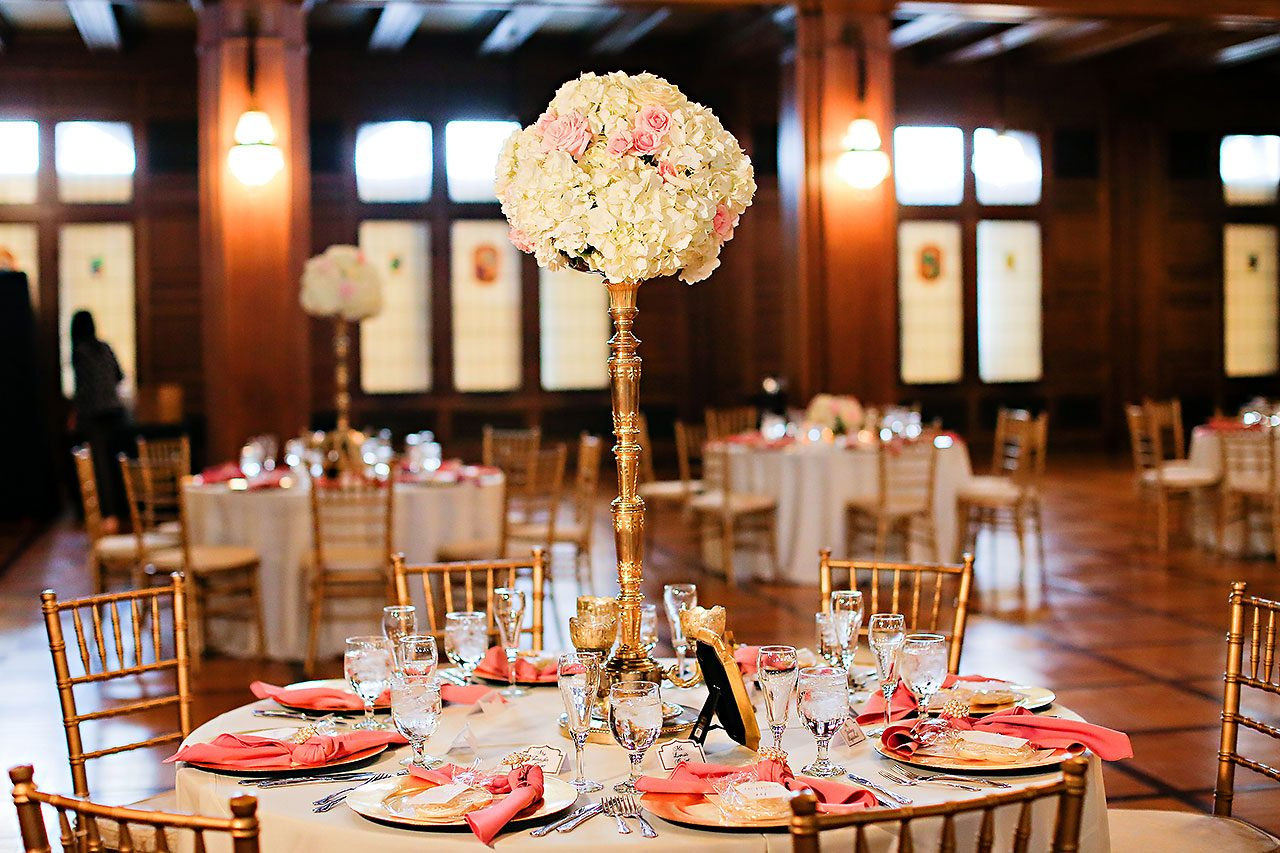 Lauren Bryan Scottish Rite Indianapolis Wedding 230