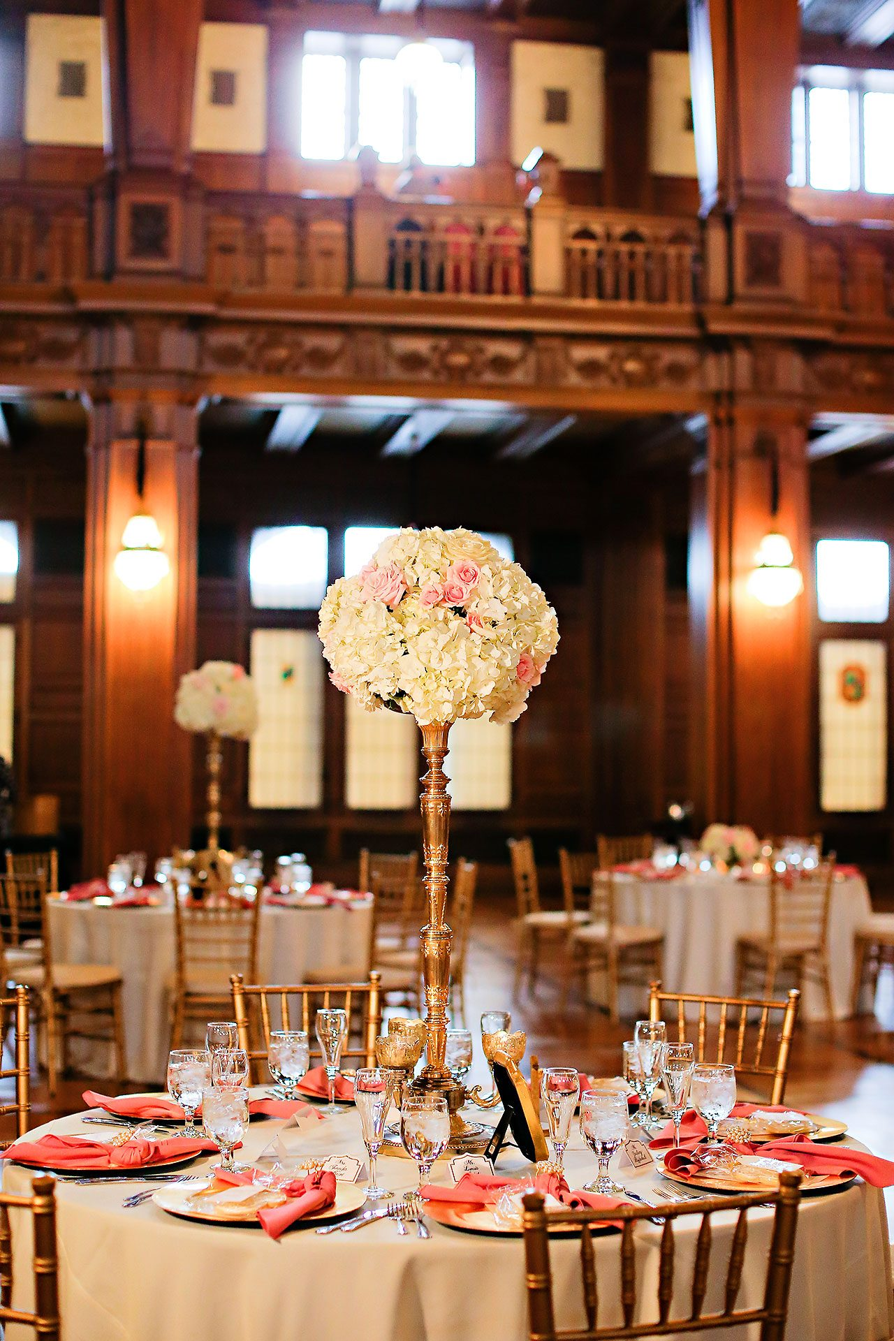 Lauren Bryan Scottish Rite Indianapolis Wedding 242
