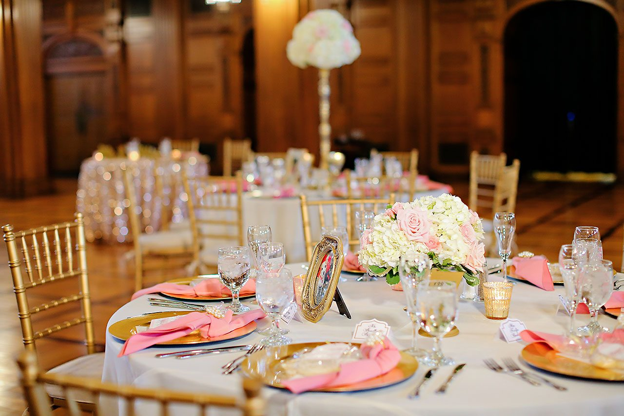 Lauren Bryan Scottish Rite Indianapolis Wedding 248