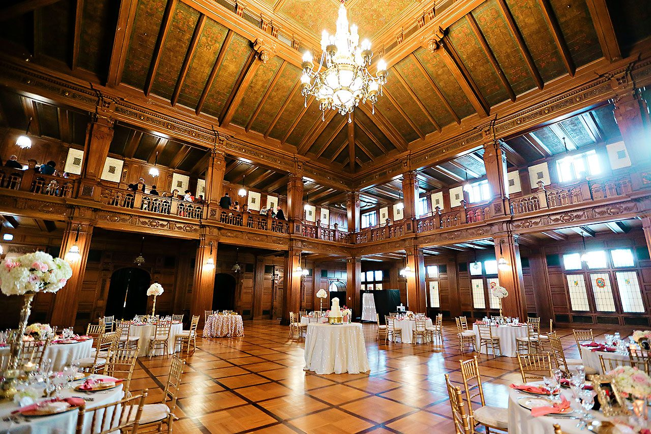 Lauren Bryan Scottish Rite Indianapolis Wedding 250