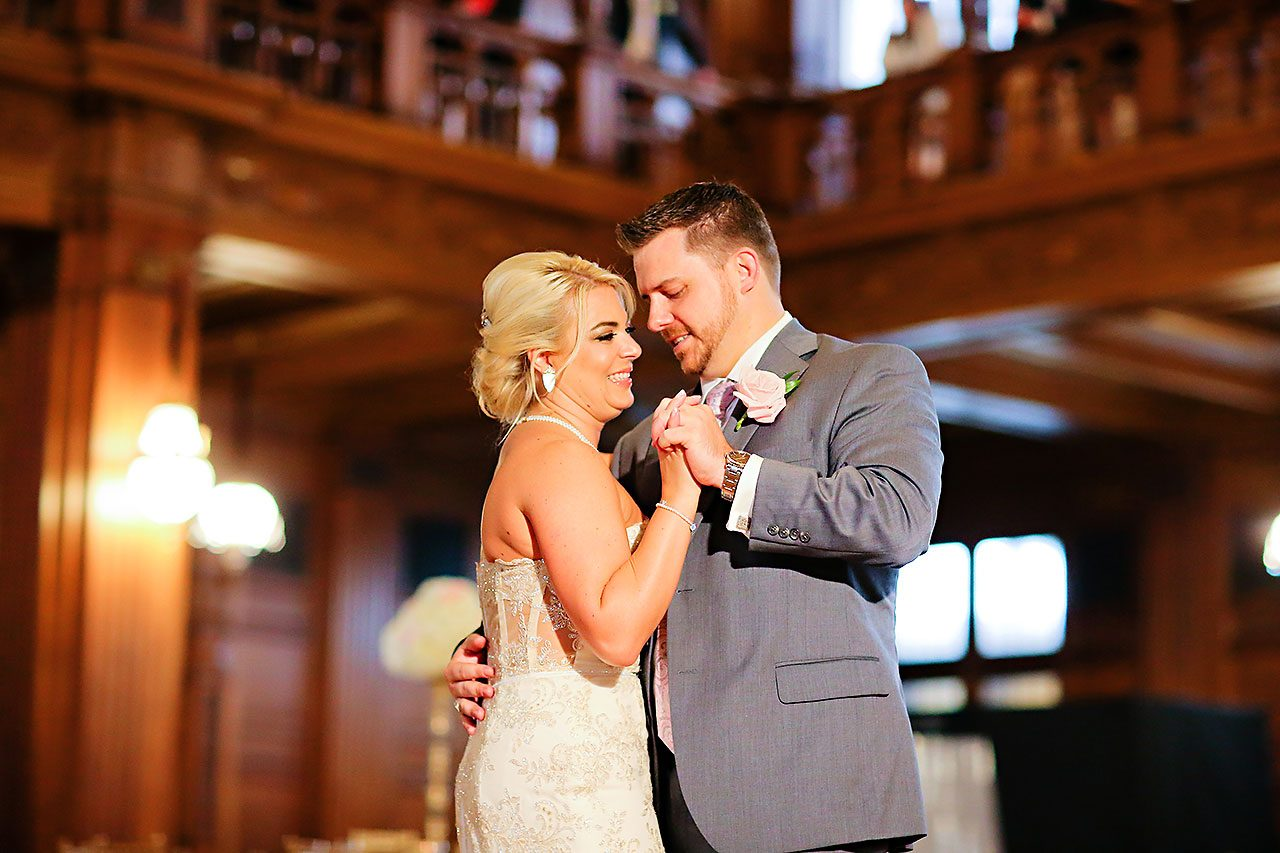 Lauren Bryan Scottish Rite Indianapolis Wedding 259