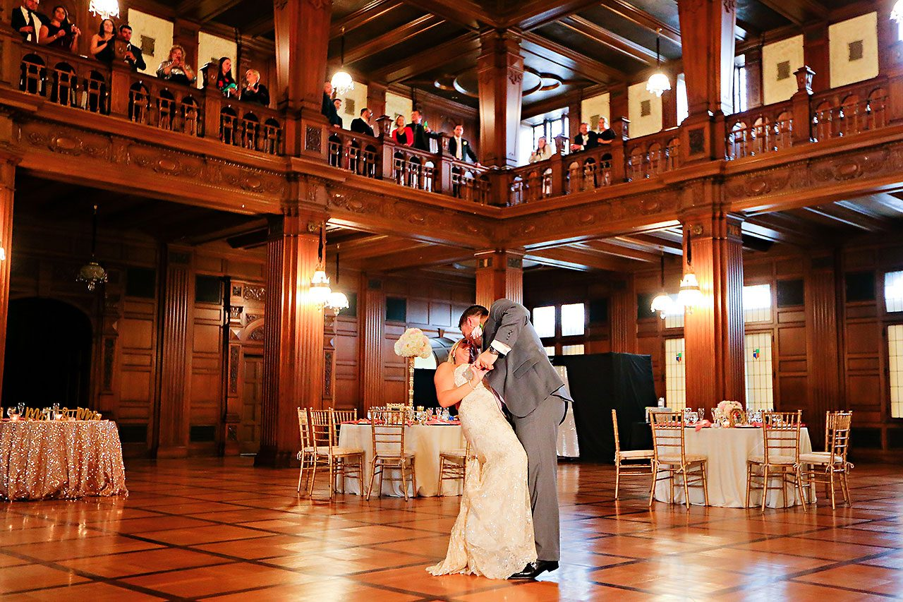 Lauren Bryan Scottish Rite Indianapolis Wedding 266