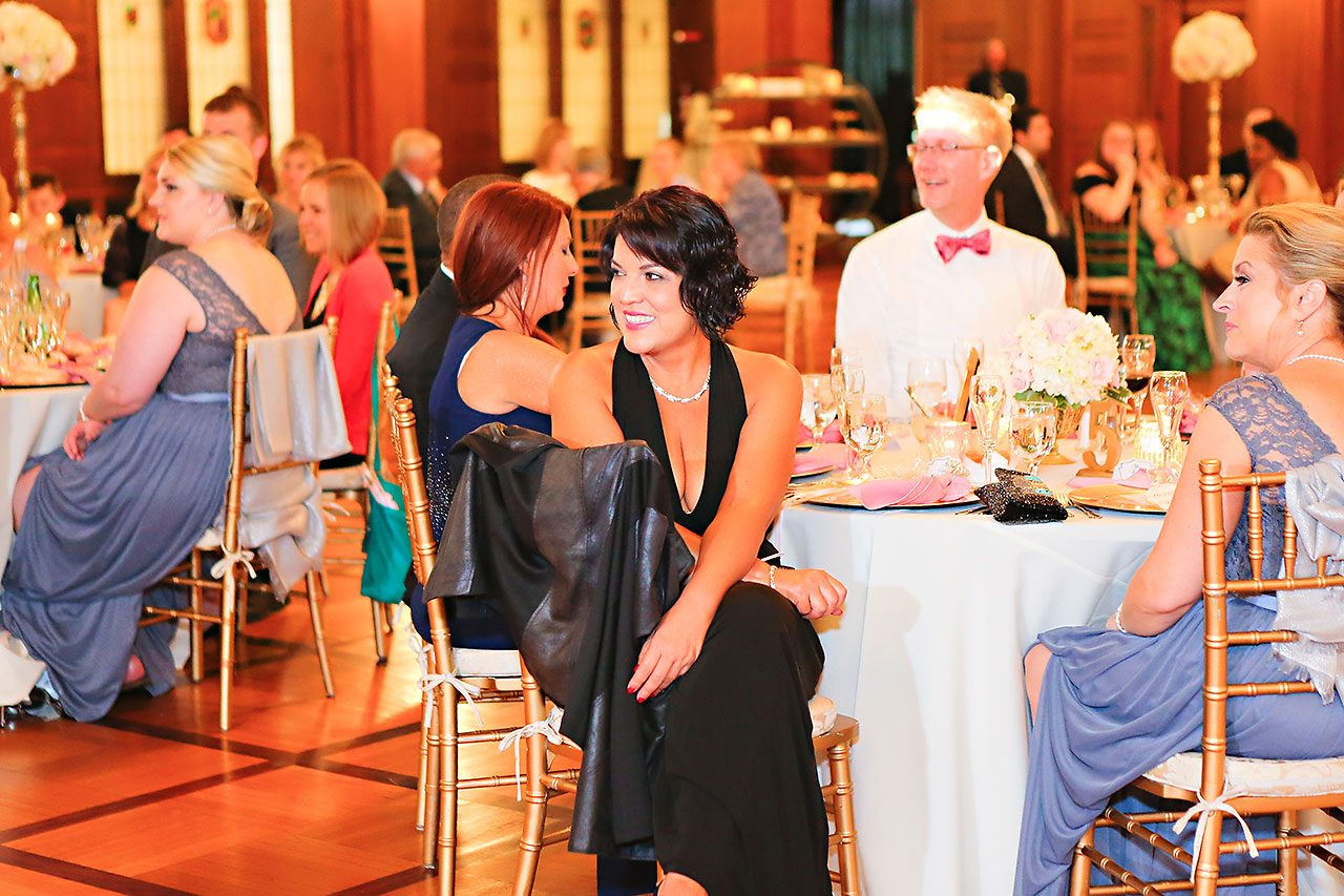 Lauren Bryan Scottish Rite Indianapolis Wedding 273
