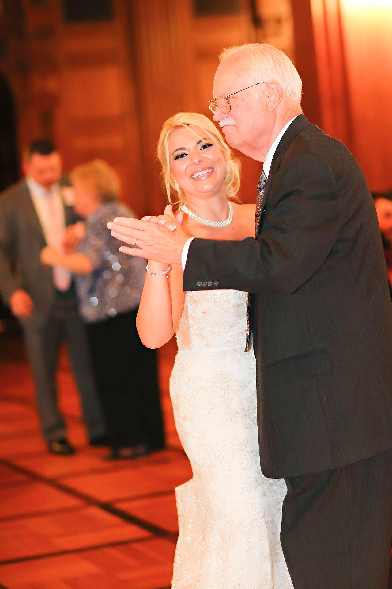 Lauren Bryan Scottish Rite Indianapolis Wedding 277