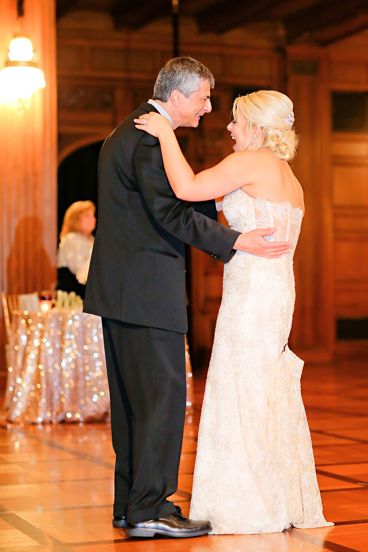Lauren Bryan Scottish Rite Indianapolis Wedding 284