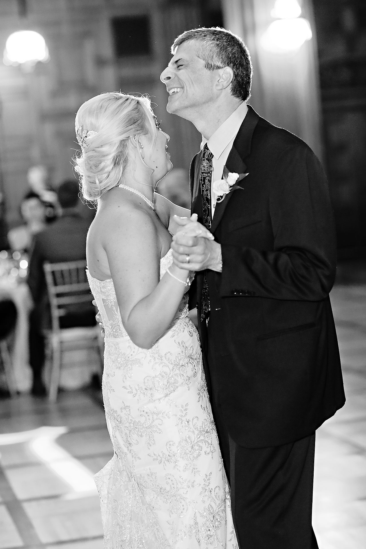 Lauren Bryan Scottish Rite Indianapolis Wedding 285