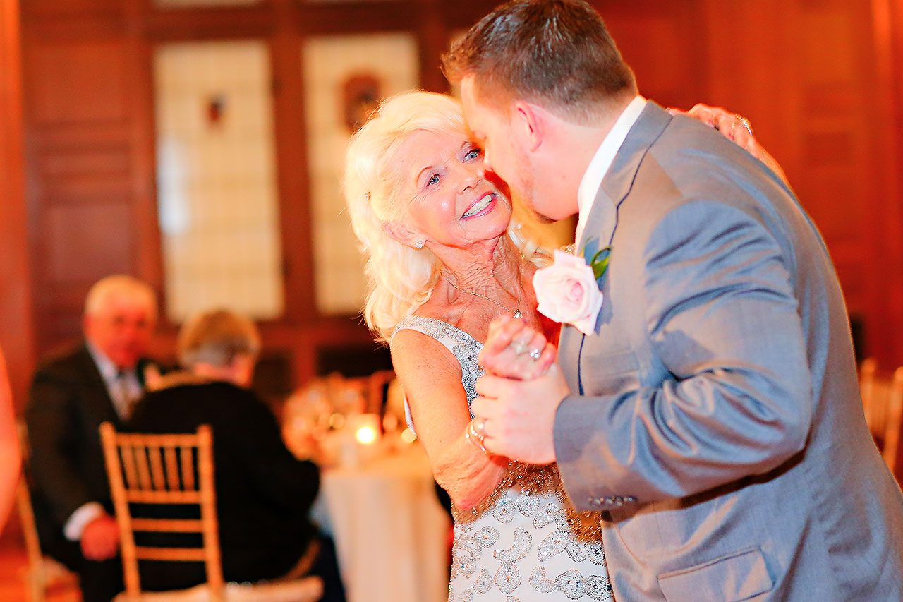 Lauren Bryan Scottish Rite Indianapolis Wedding 295