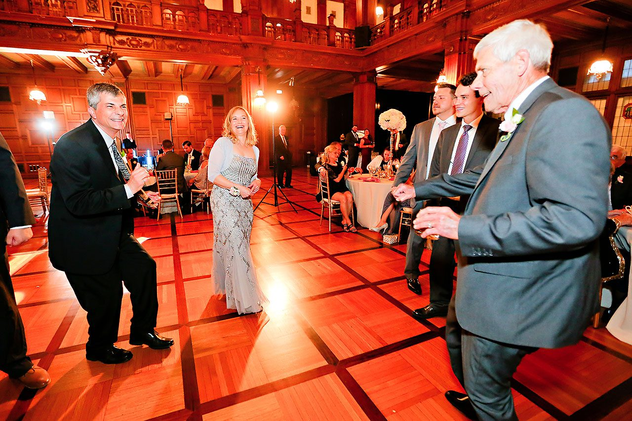 Lauren Bryan Scottish Rite Indianapolis Wedding 296