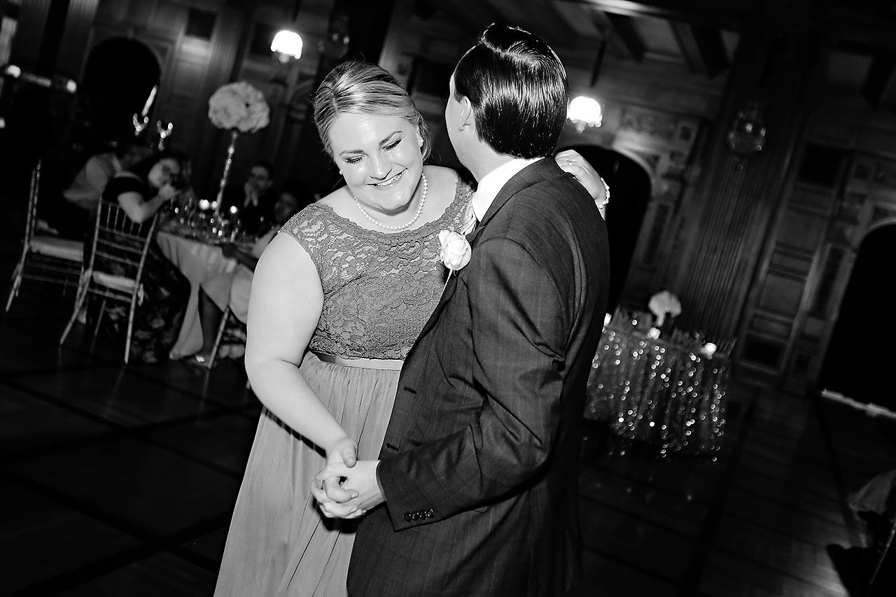 Lauren Bryan Scottish Rite Indianapolis Wedding 301