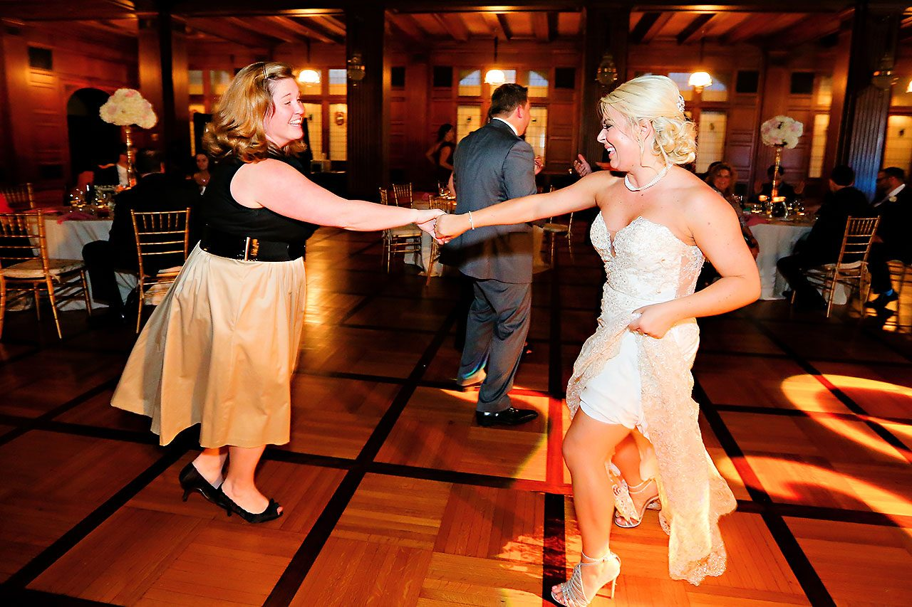 Lauren Bryan Scottish Rite Indianapolis Wedding 309