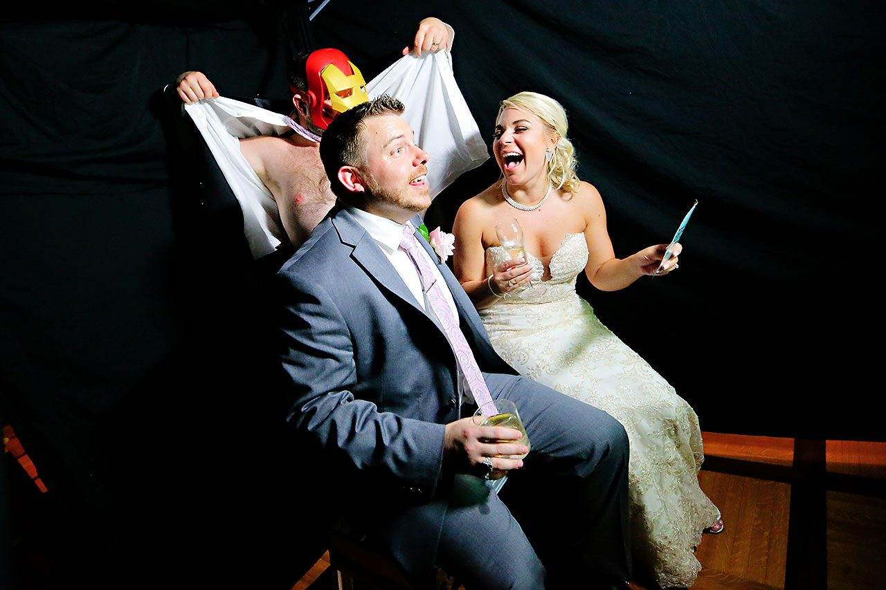 Lauren Bryan Scottish Rite Indianapolis Wedding 321