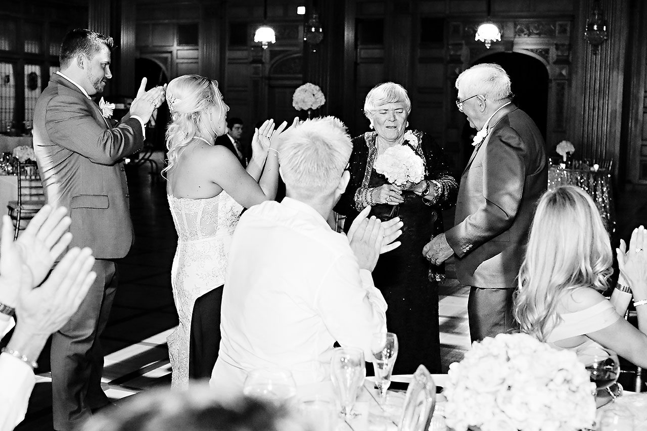 Lauren Bryan Scottish Rite Indianapolis Wedding 325