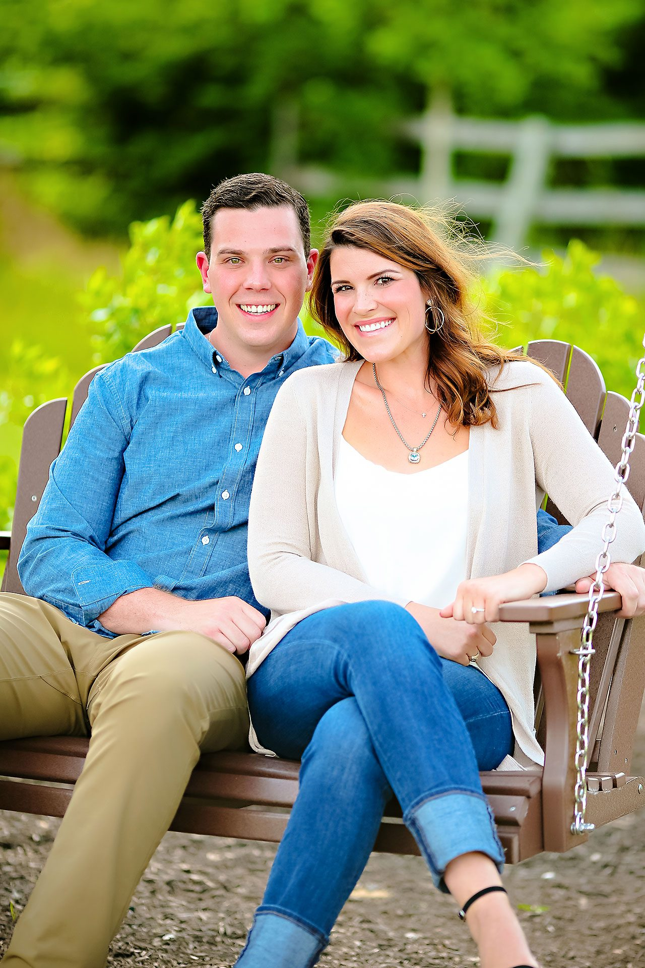 Emily JD Carmel Indiana Engagement Session 042