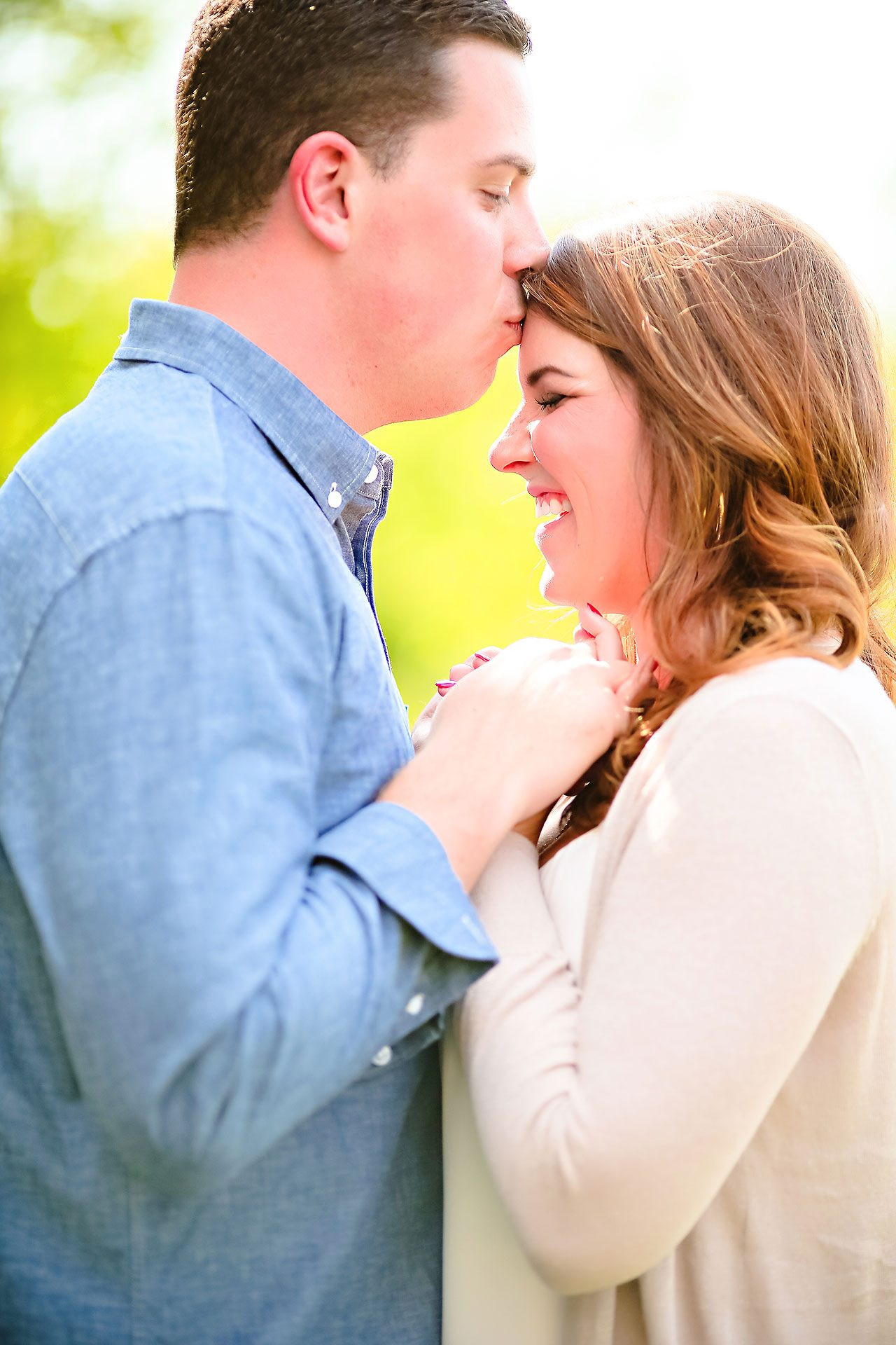 Emily JD Carmel Indiana Engagement Session 077