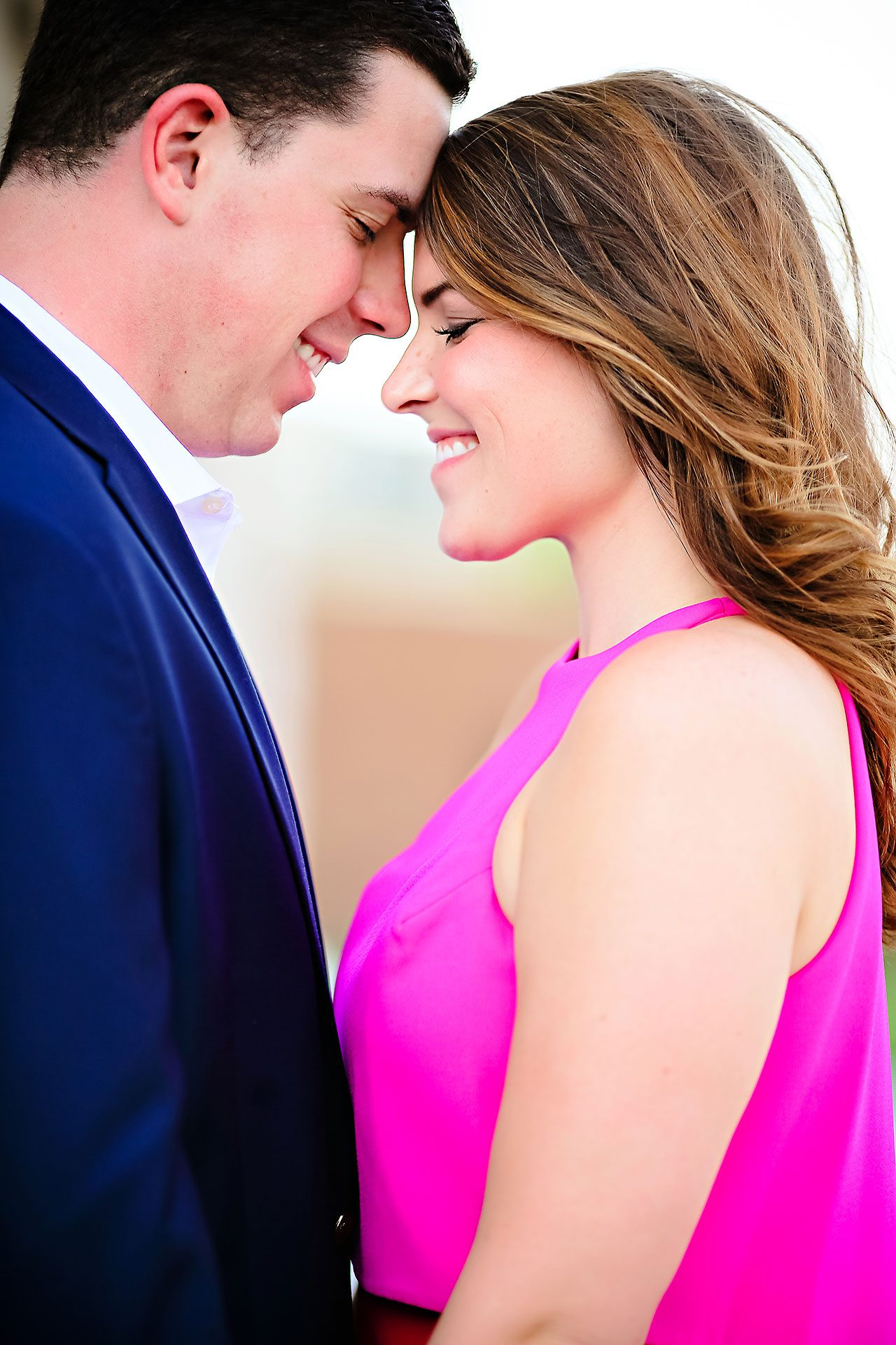 Emily JD Carmel Indiana Engagement Session 133