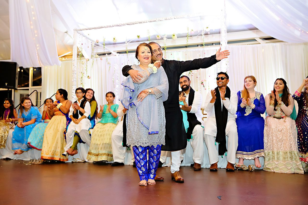 Haseeba Ammar Indianapolis Pakistani Wedding 114