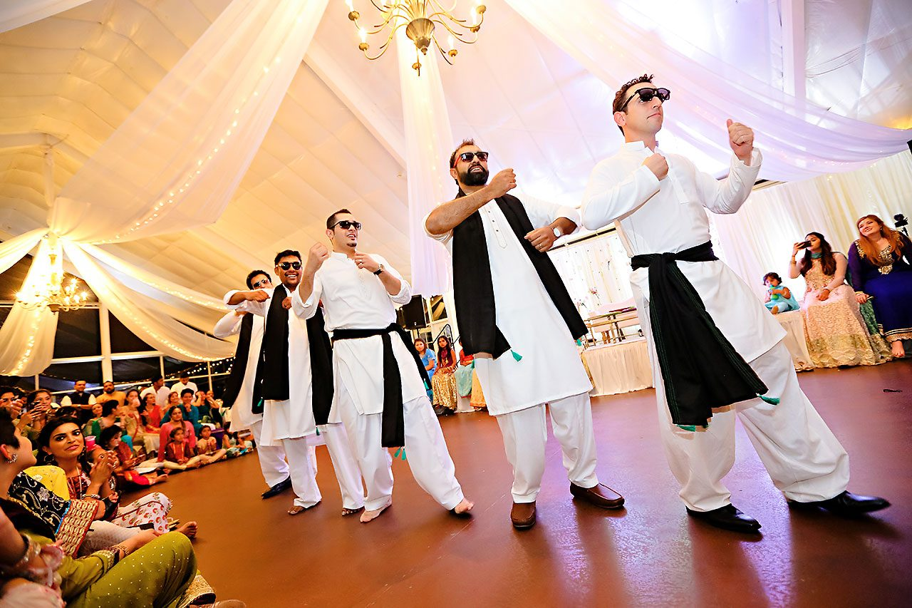 Haseeba Ammar Indianapolis Pakistani Wedding 126