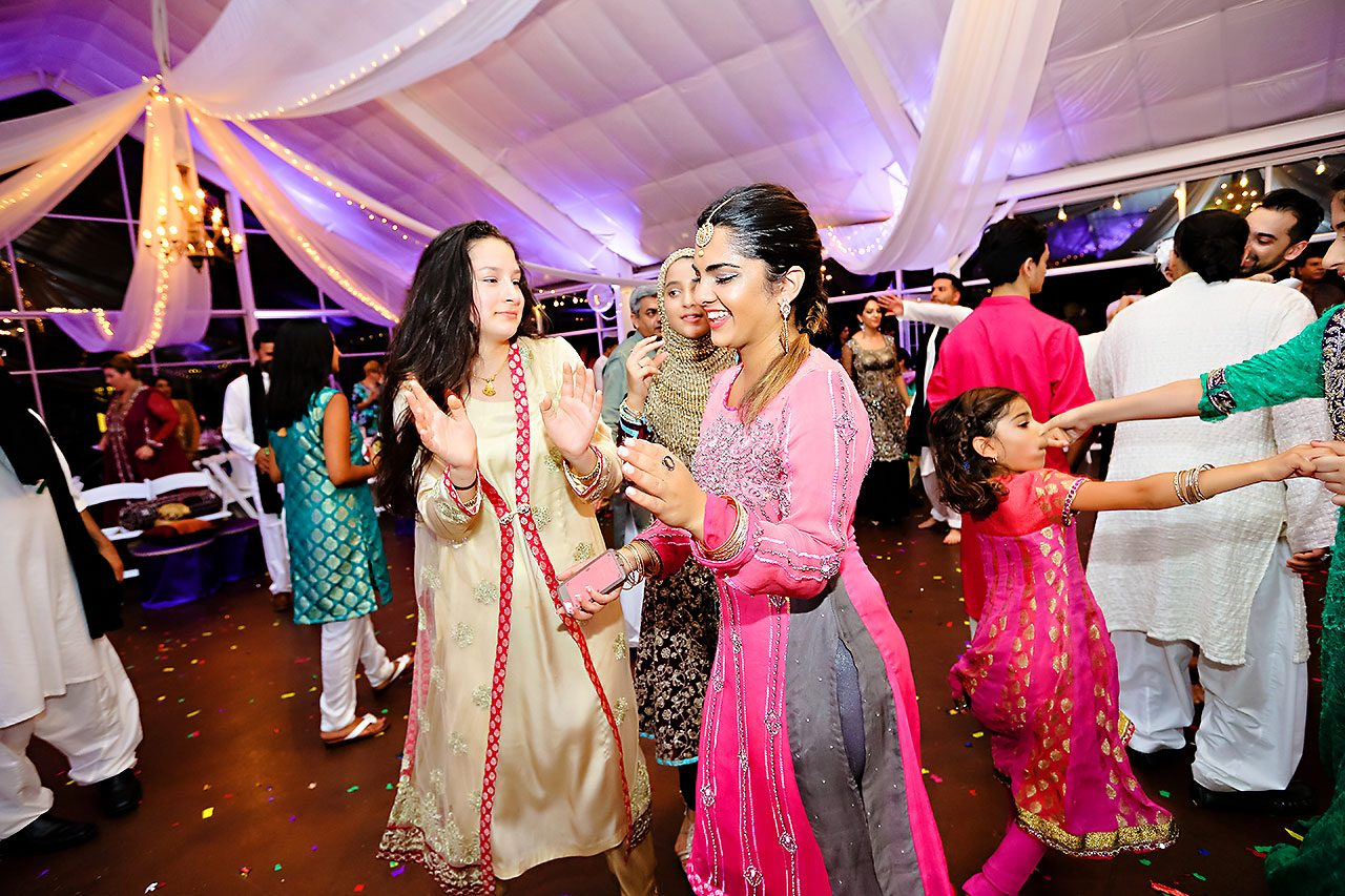 Haseeba Ammar Indianapolis Pakistani Wedding 169