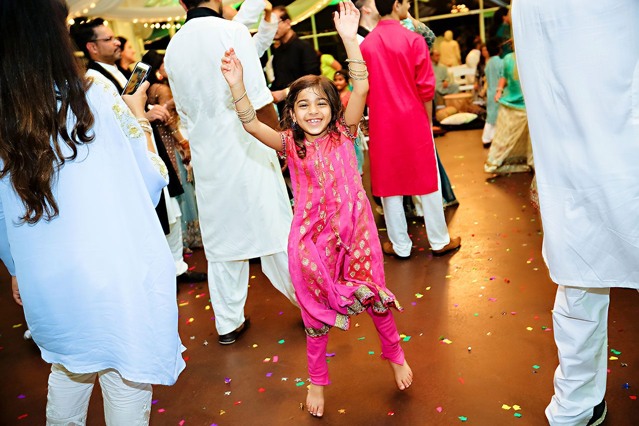 Haseeba Ammar Indianapolis Pakistani Wedding 172