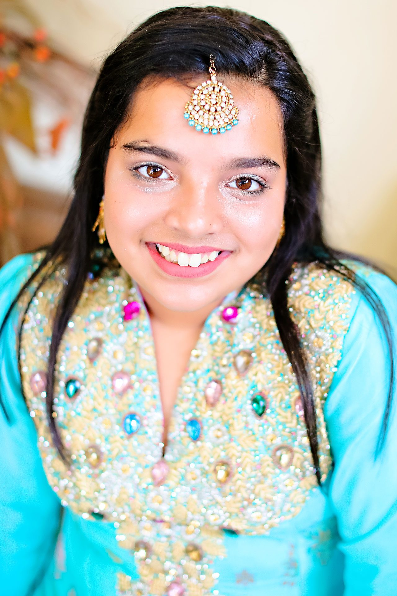 Haseeba Ammar Indianapolis Pakistani Wedding Reception 015