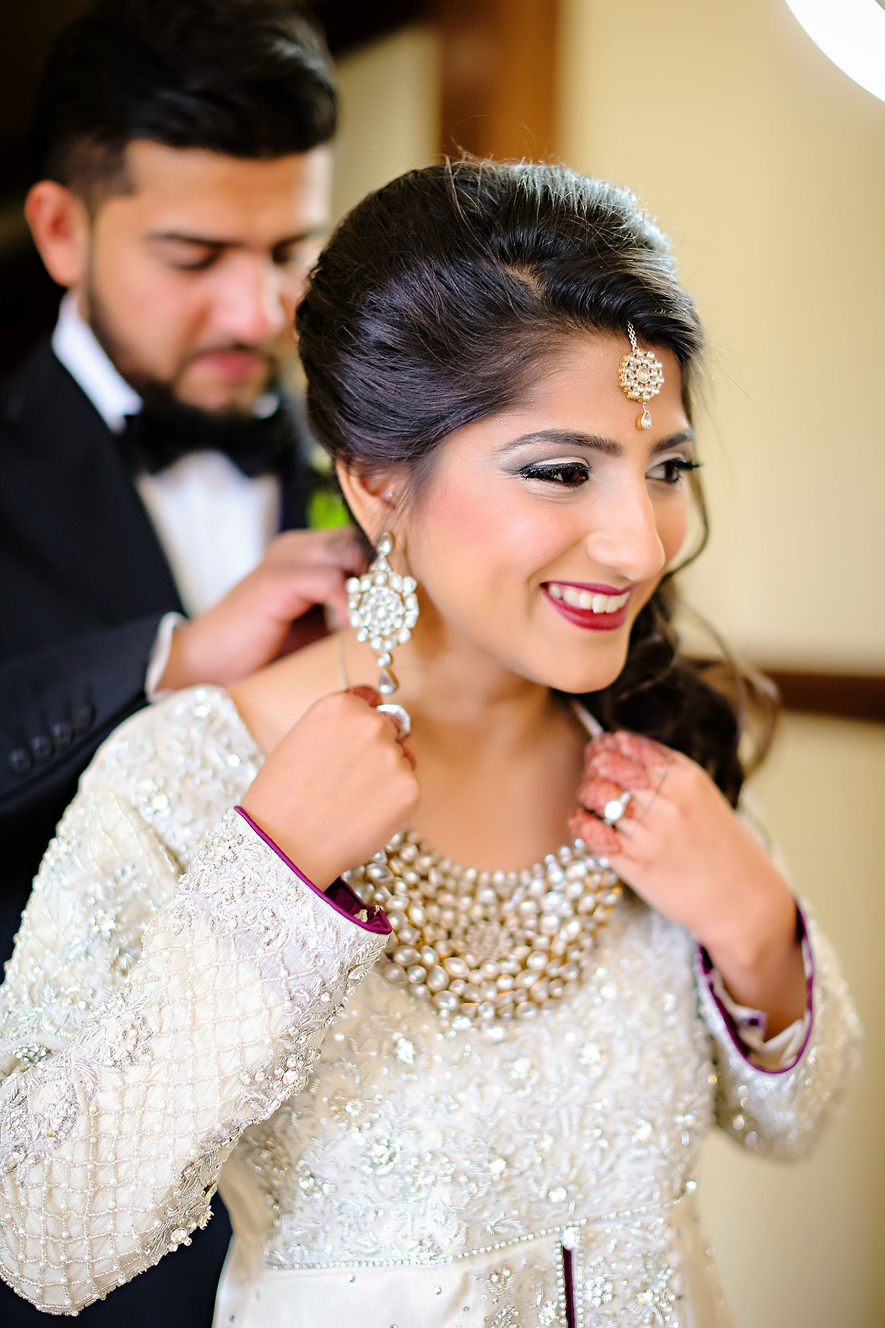 Haseeba Ammar Indianapolis Pakistani Wedding Reception 021