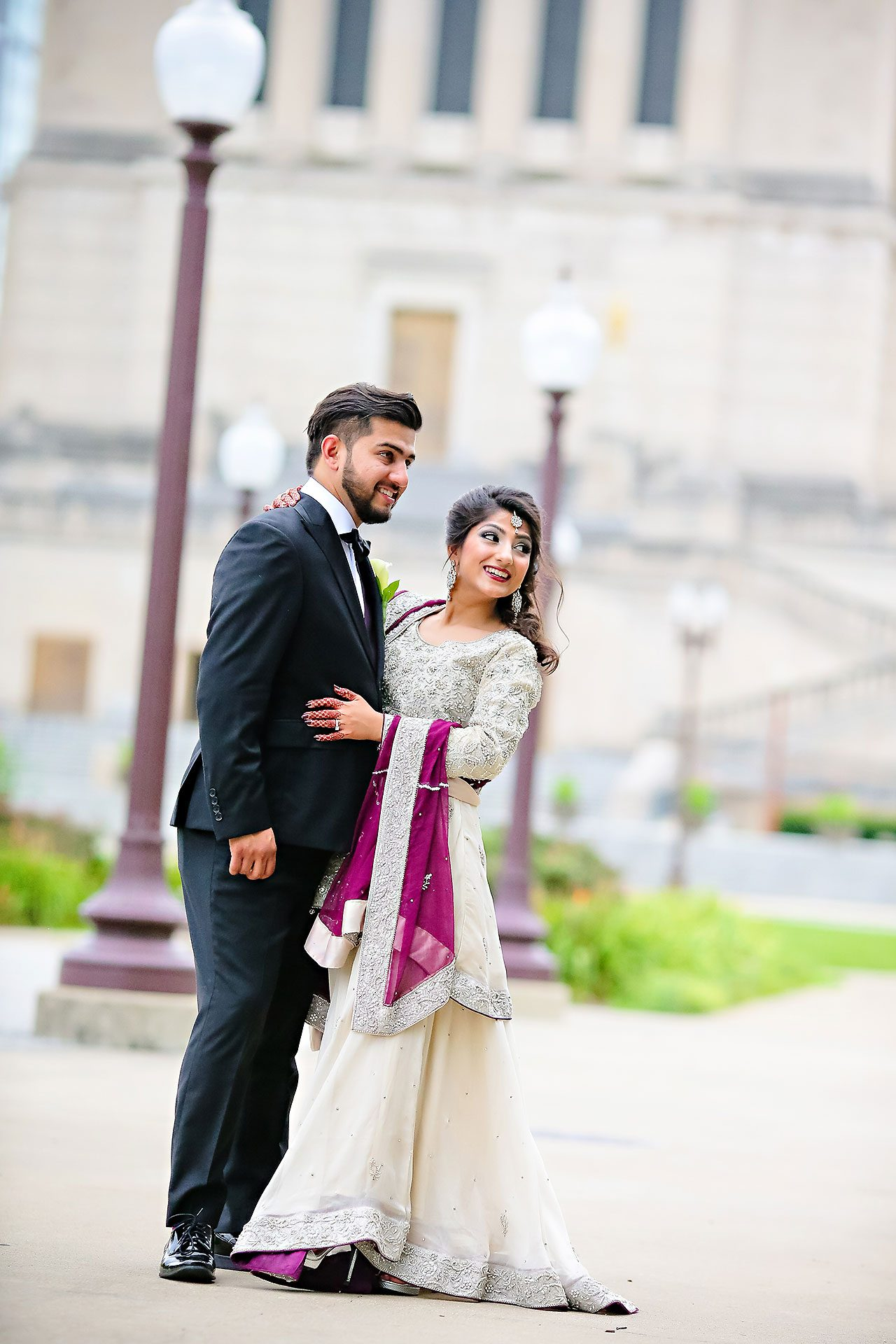 Haseeba Ammar Indianapolis Pakistani Wedding Reception 051