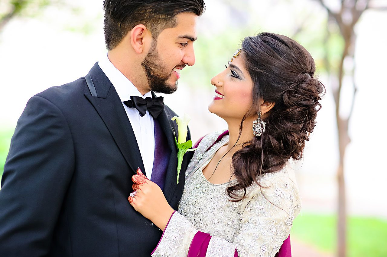 Haseeba Ammar Indianapolis Pakistani Wedding Reception 141
