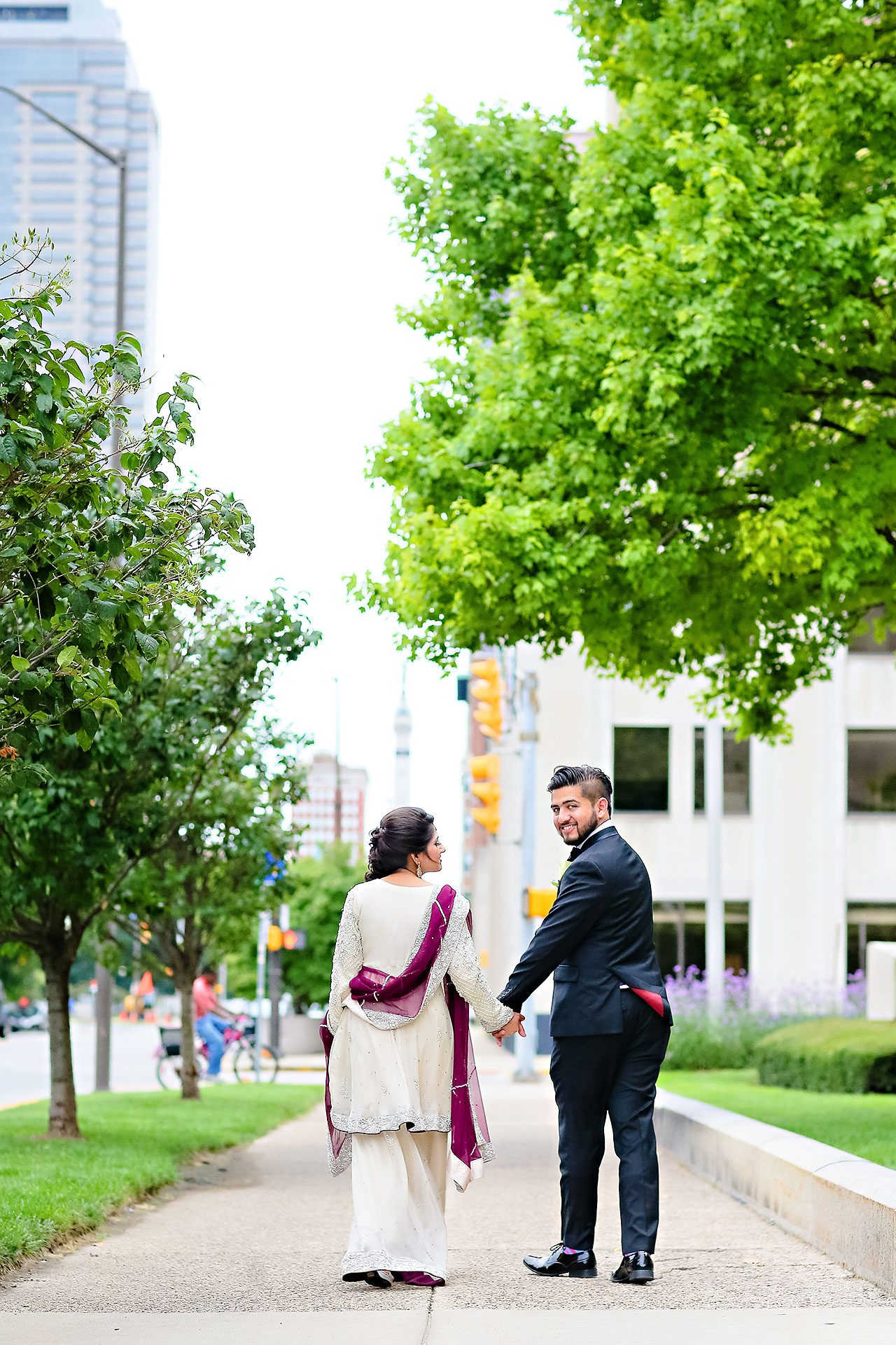 Haseeba Ammar Indianapolis Pakistani Wedding Reception 145