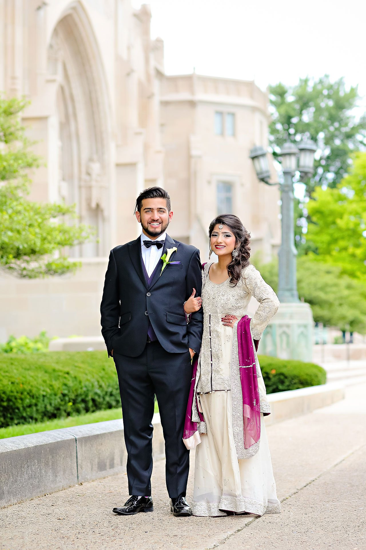 Haseeba Ammar Indianapolis Pakistani Wedding Reception 146