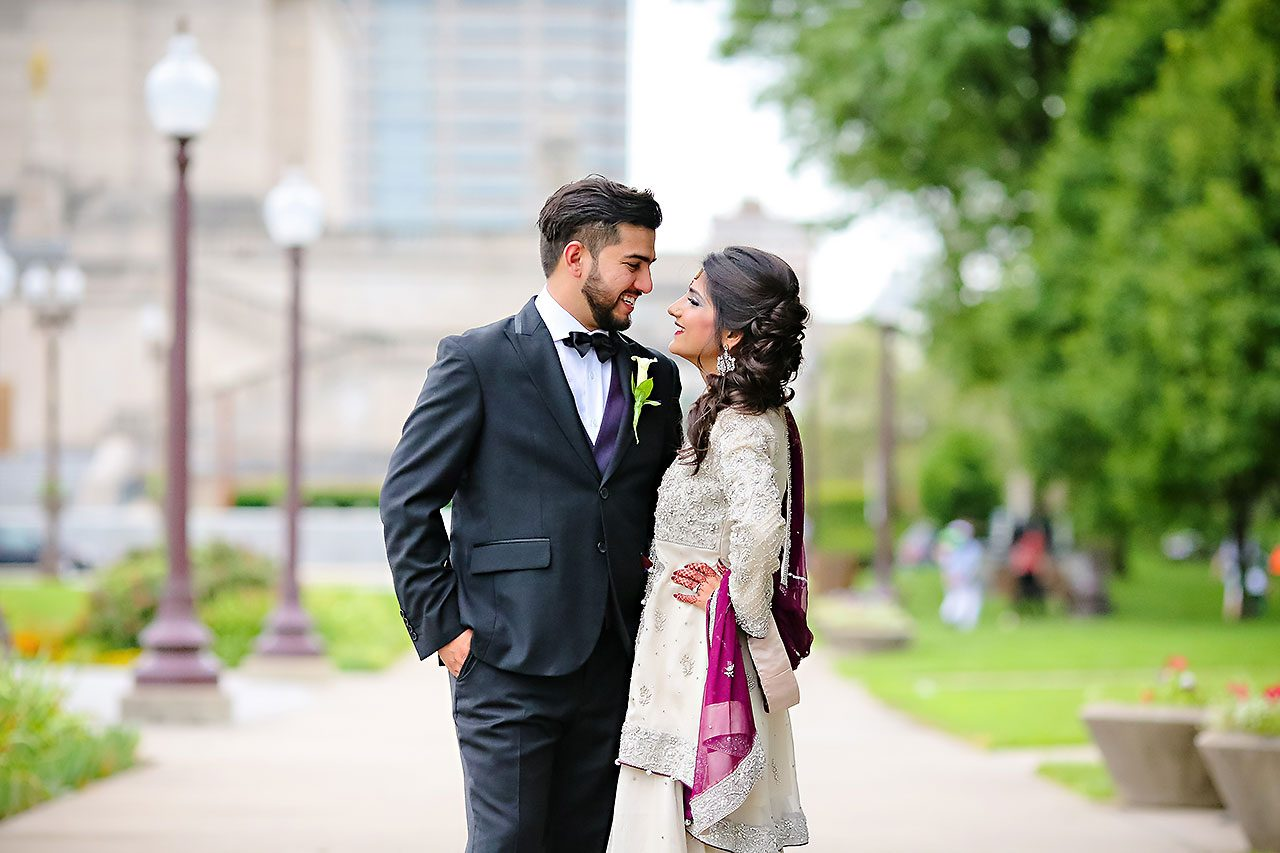 Haseeba Ammar Indianapolis Pakistani Wedding Reception 162