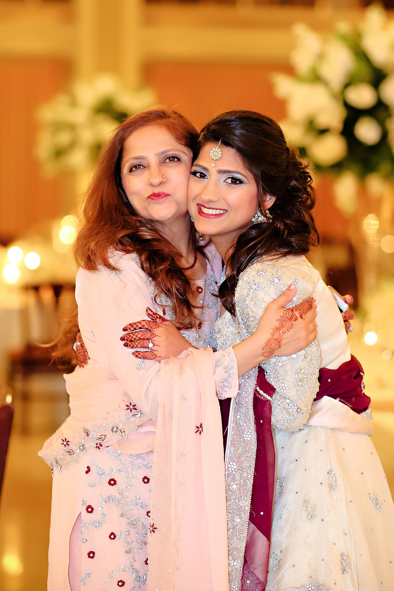 Haseeba Ammar Indianapolis Pakistani Wedding Reception 165