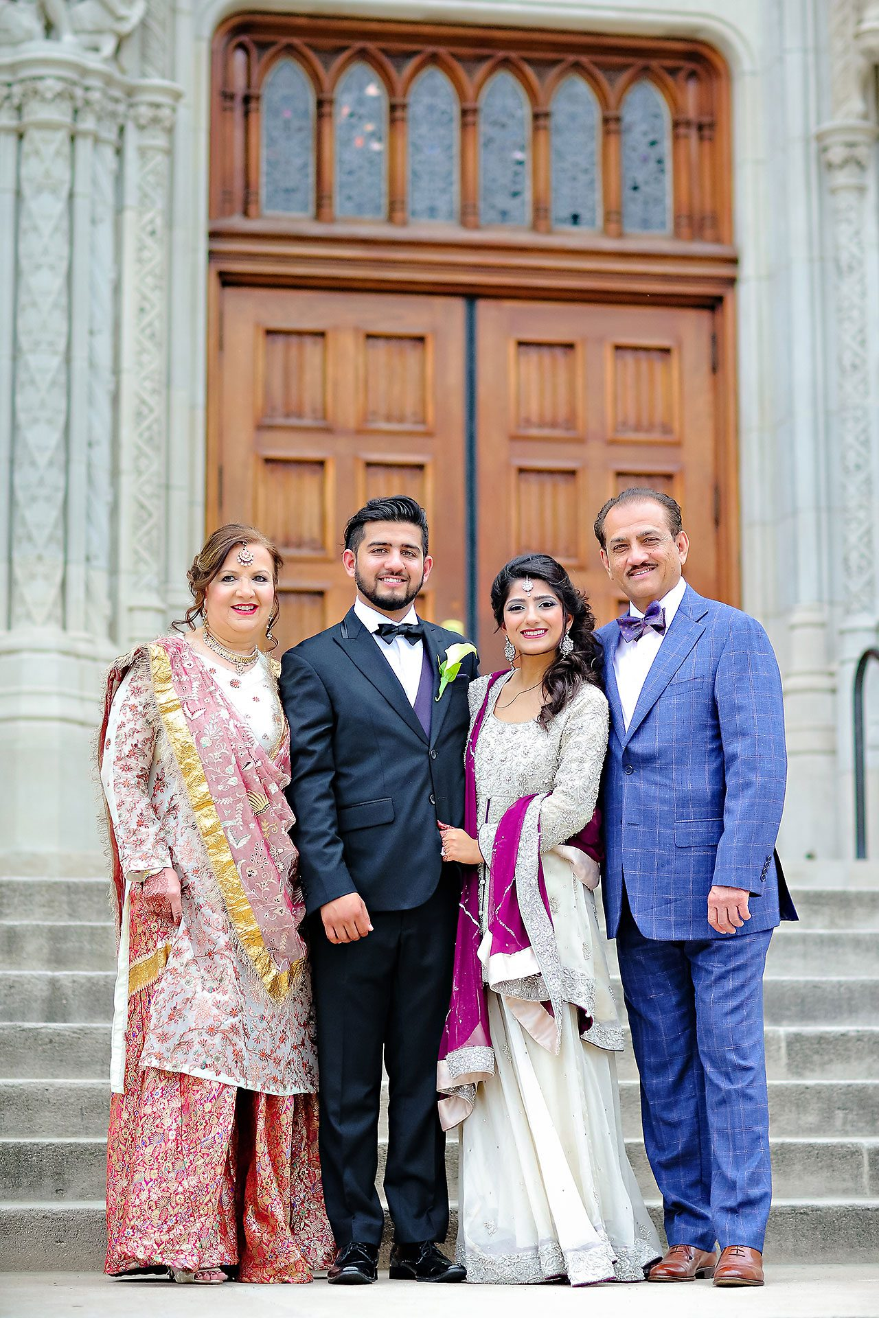 Haseeba Ammar Indianapolis Pakistani Wedding Reception 166