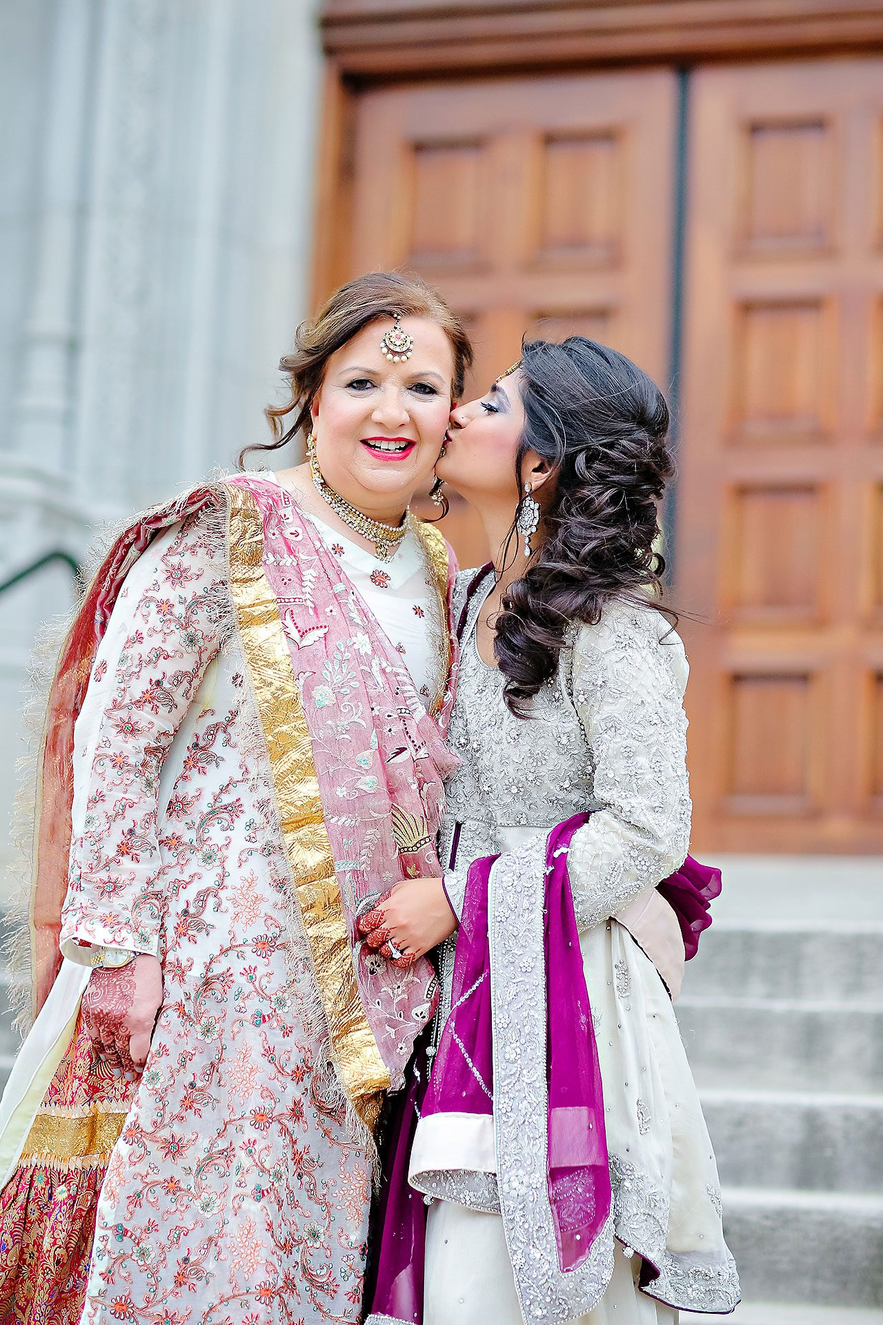 Haseeba Ammar Indianapolis Pakistani Wedding Reception 172