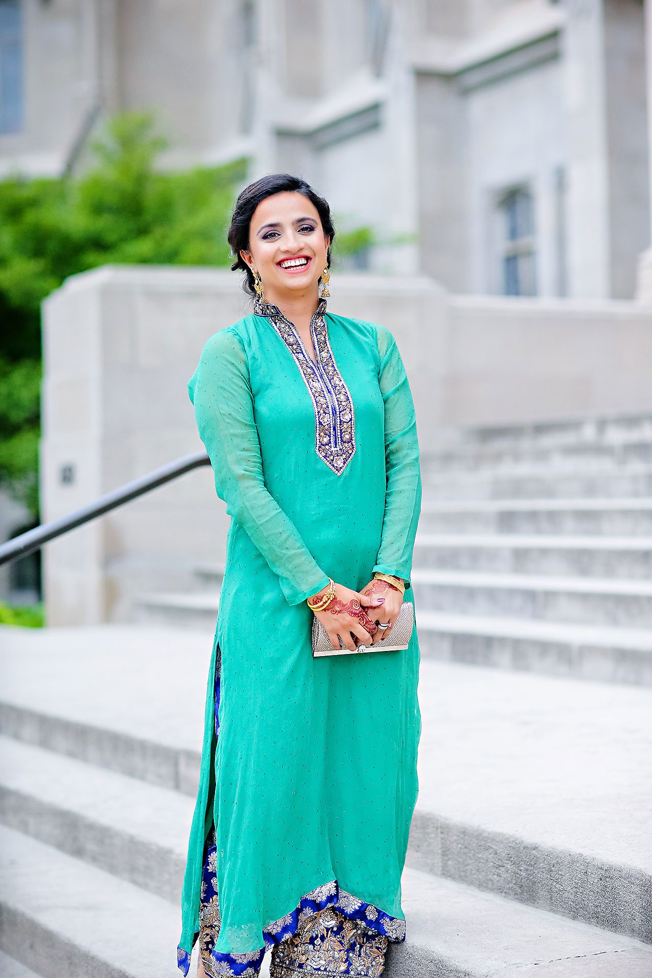 Haseeba Ammar Indianapolis Pakistani Wedding Reception 174