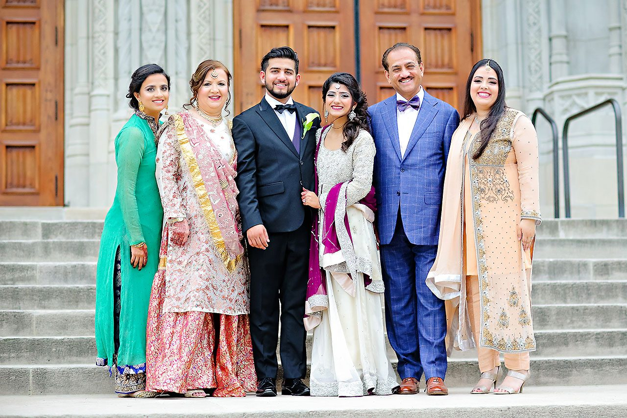 Haseeba Ammar Indianapolis Pakistani Wedding Reception 186