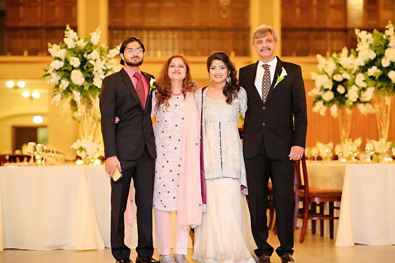Haseeba Ammar Indianapolis Pakistani Wedding Reception 193