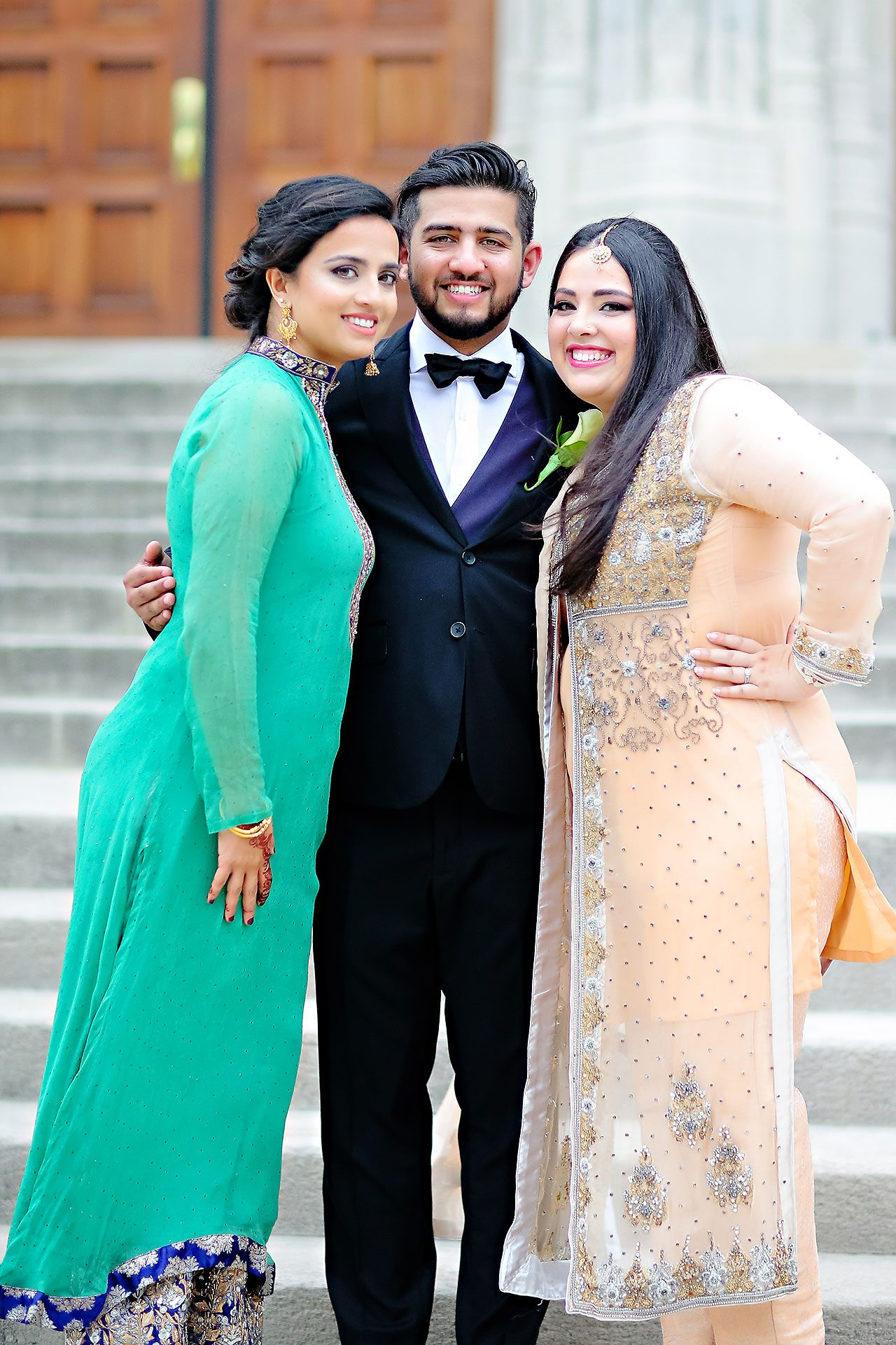 Haseeba Ammar Indianapolis Pakistani Wedding Reception 195