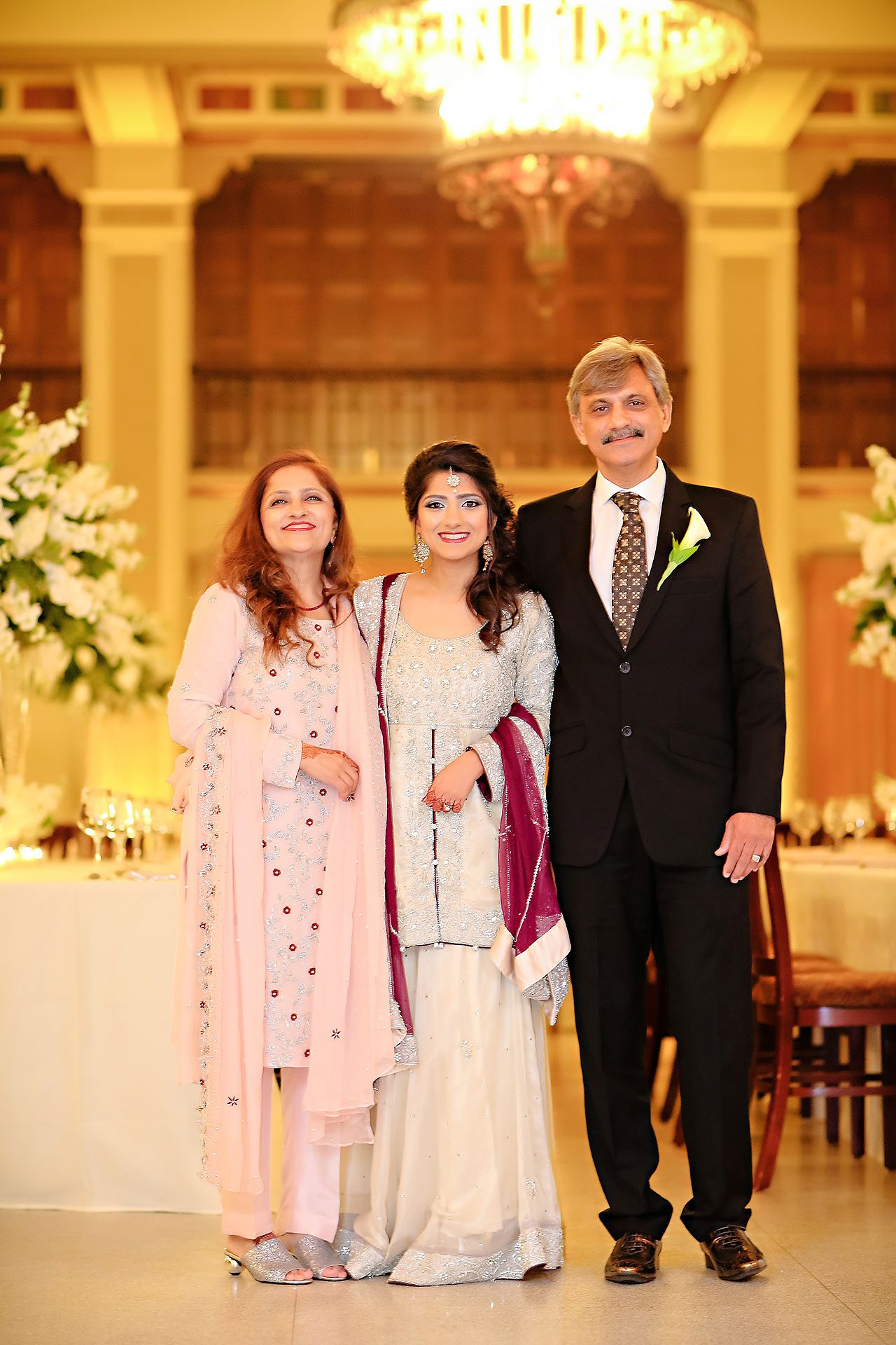 Haseeba Ammar Indianapolis Pakistani Wedding Reception 197