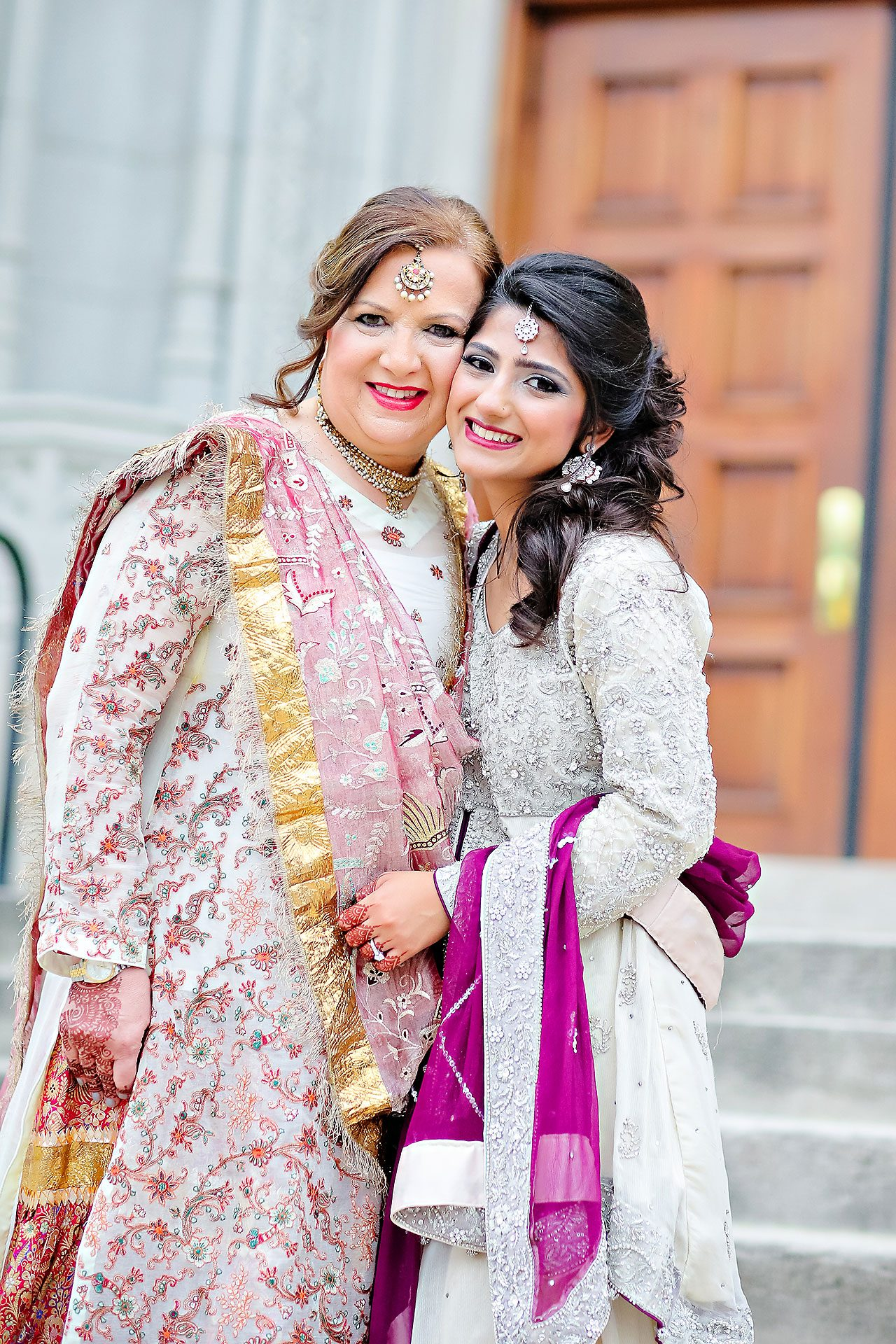 Haseeba Ammar Indianapolis Pakistani Wedding Reception 198