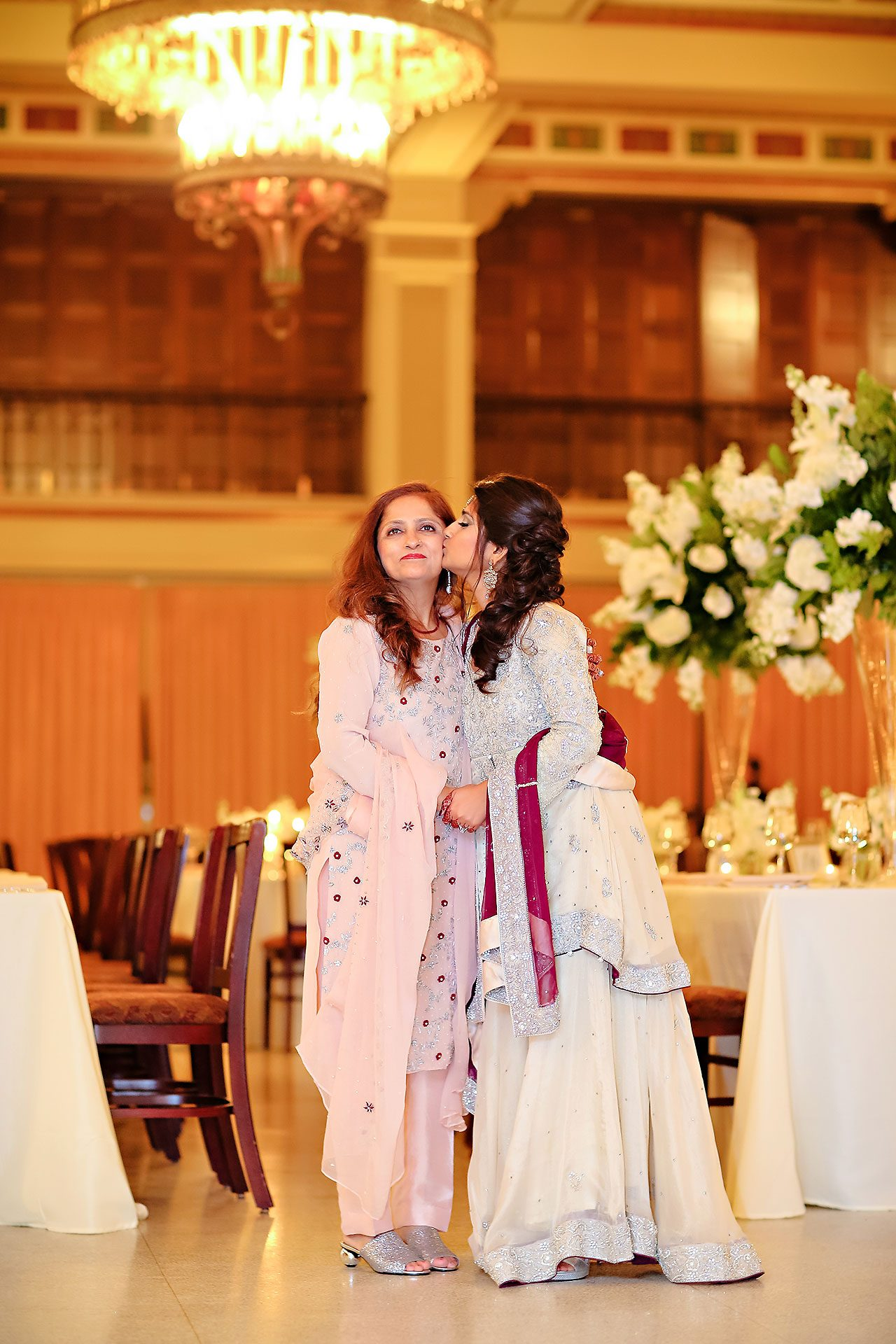 Haseeba Ammar Indianapolis Pakistani Wedding Reception 206