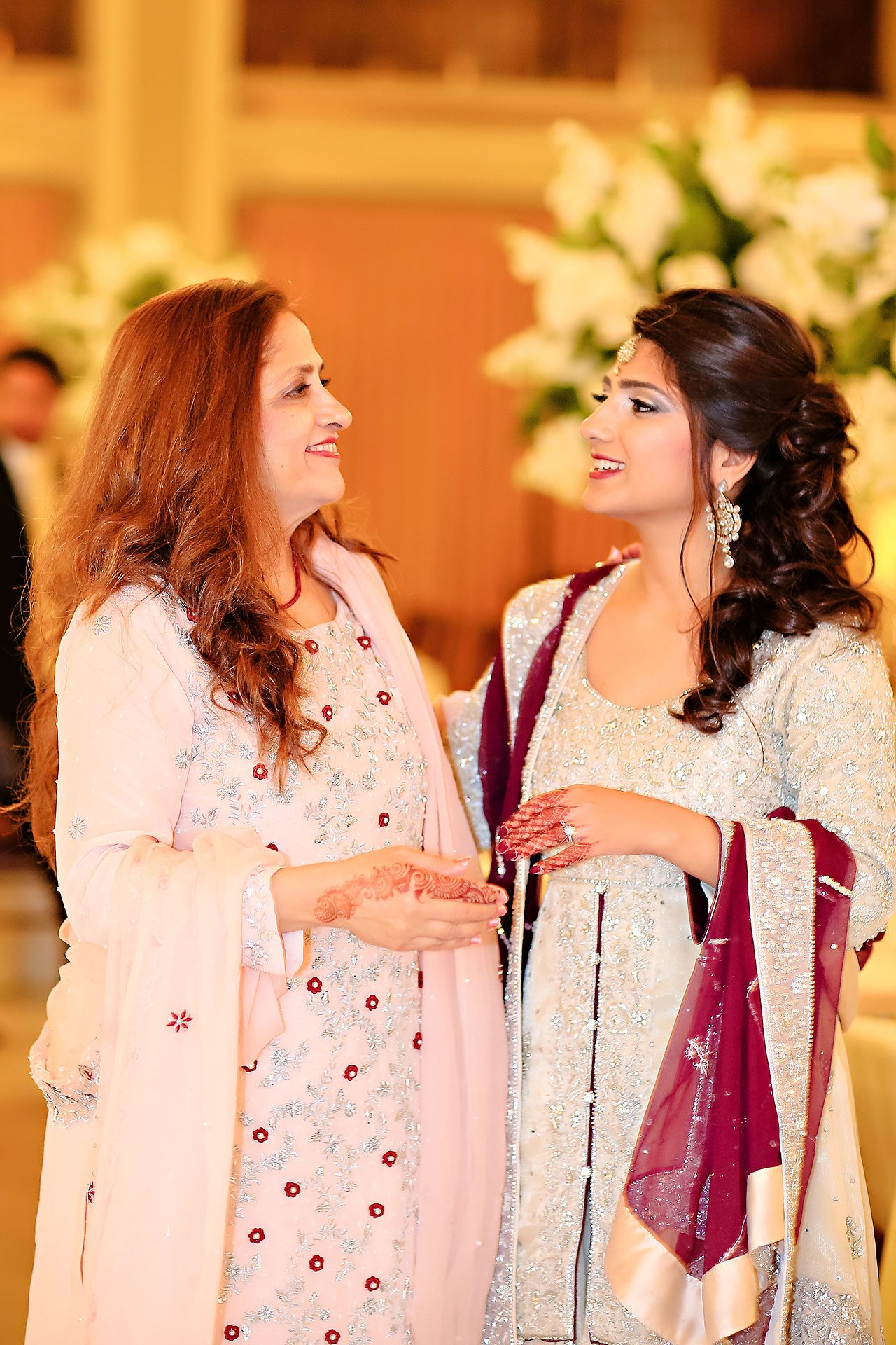 Haseeba Ammar Indianapolis Pakistani Wedding Reception 215