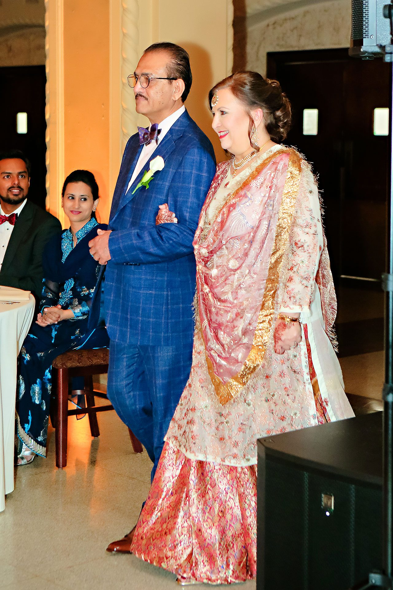 Haseeba Ammar Indianapolis Pakistani Wedding Reception 274