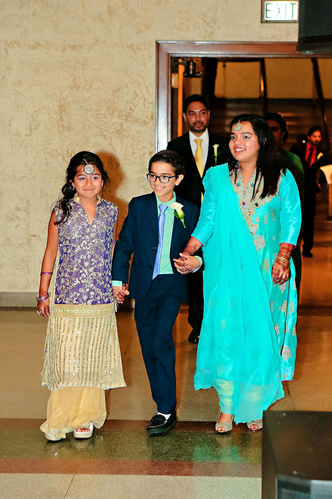 Haseeba Ammar Indianapolis Pakistani Wedding Reception 277