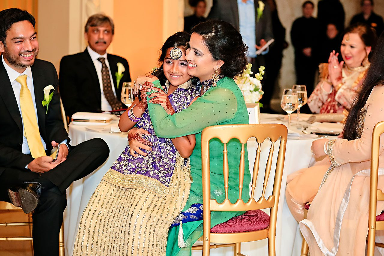 Haseeba Ammar Indianapolis Pakistani Wedding Reception 284