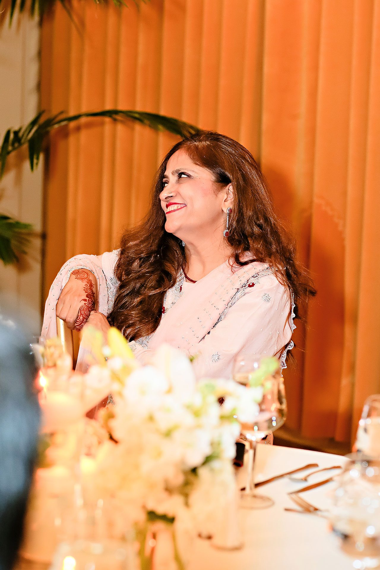 Haseeba Ammar Indianapolis Pakistani Wedding Reception 287